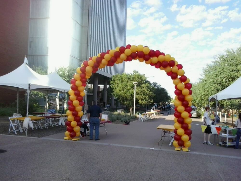balloons-phoenix-009