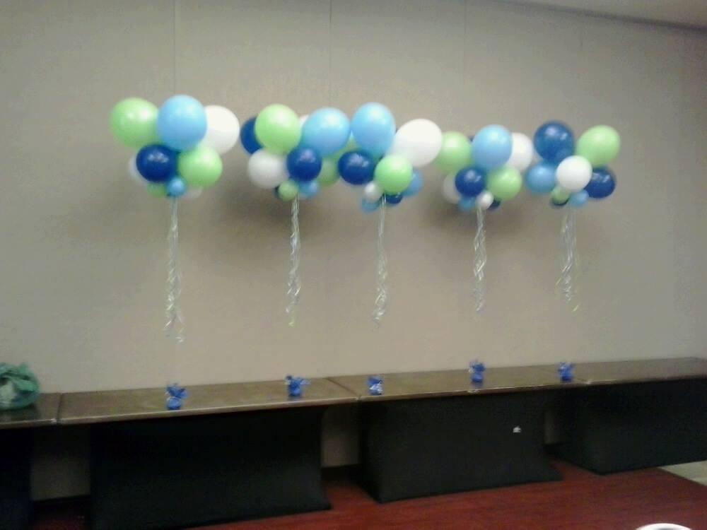 balloons-phoenix-011