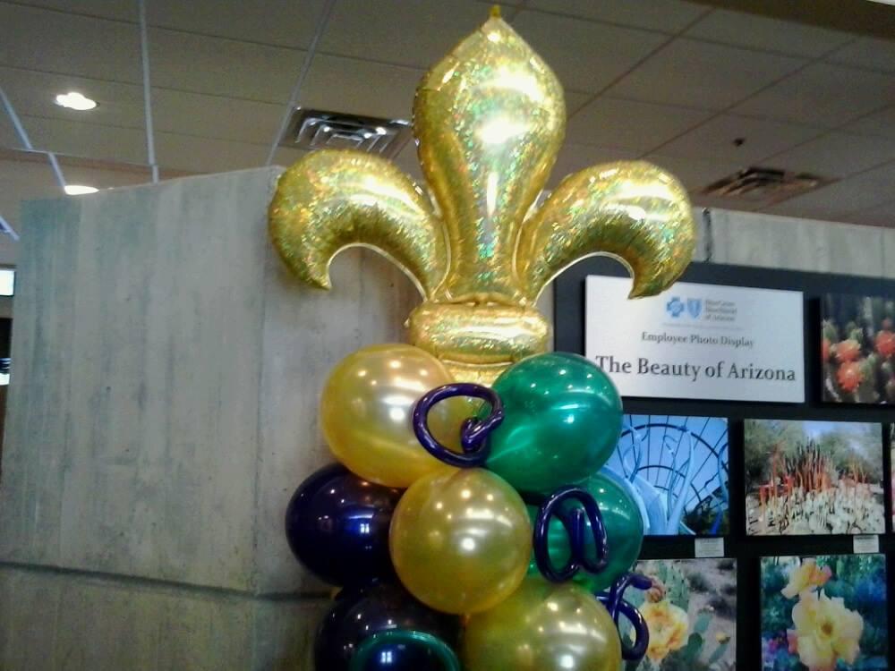 balloons-phoenix-013
