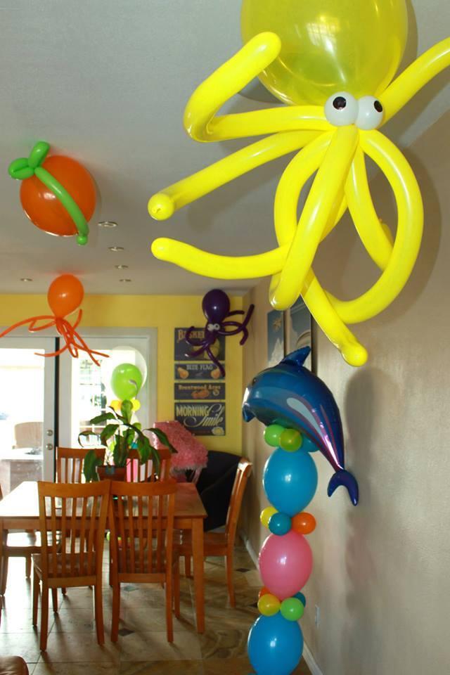 balloons-phoenix-016