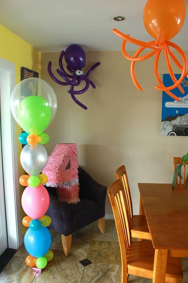 balloons-phoenix-019