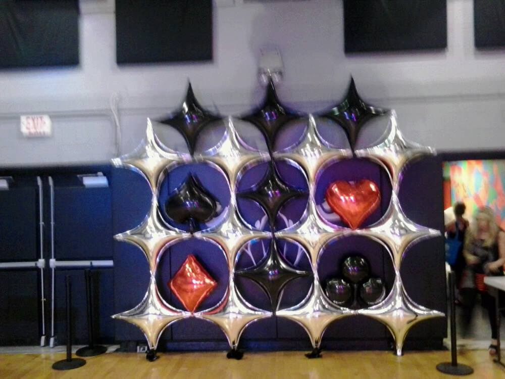 balloons-phoenix-020