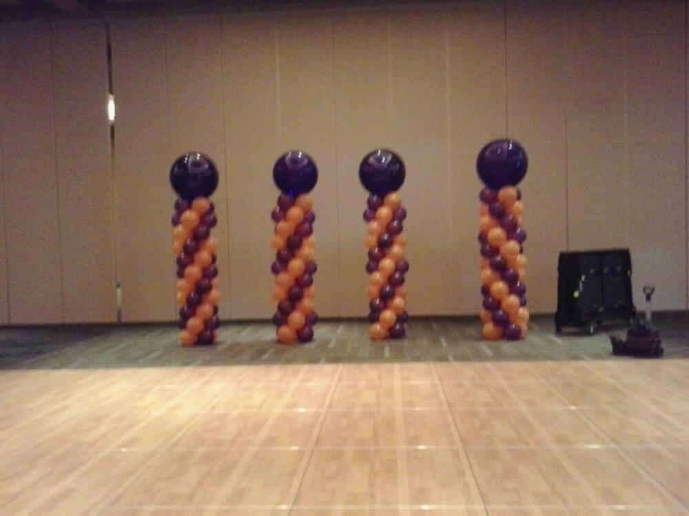 balloons-phoenix-022