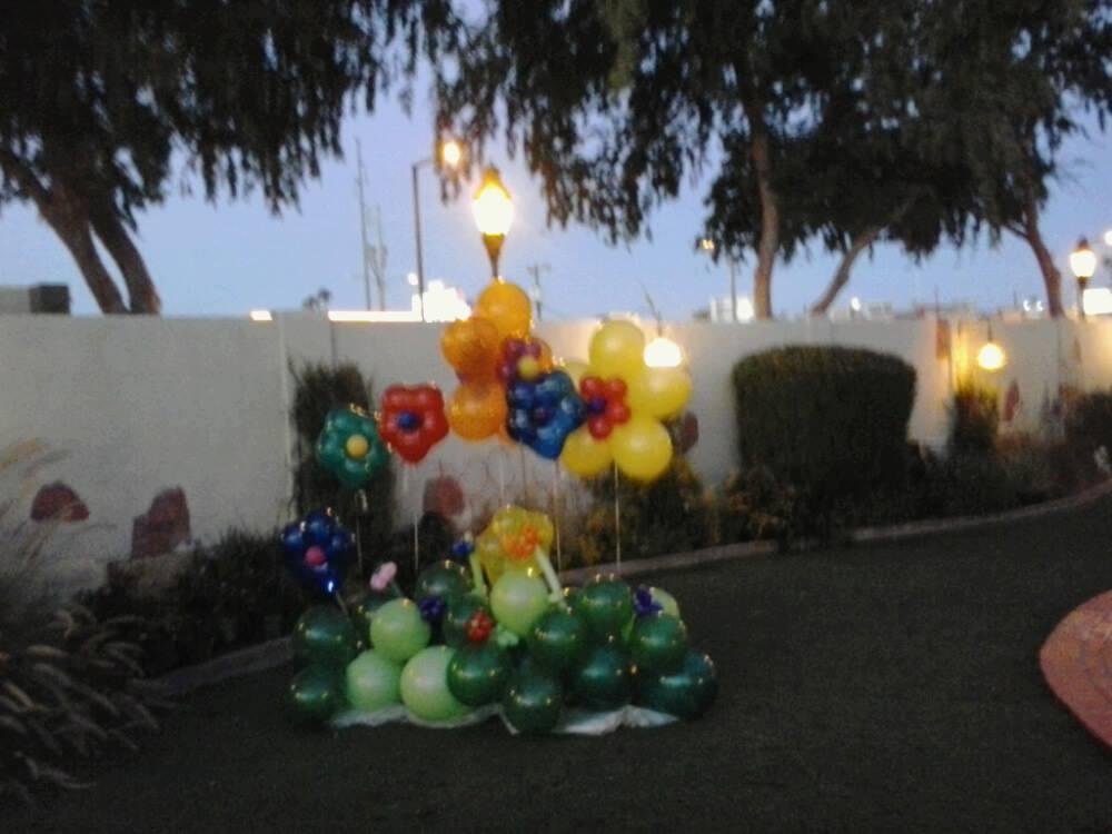 balloons-phoenix-026