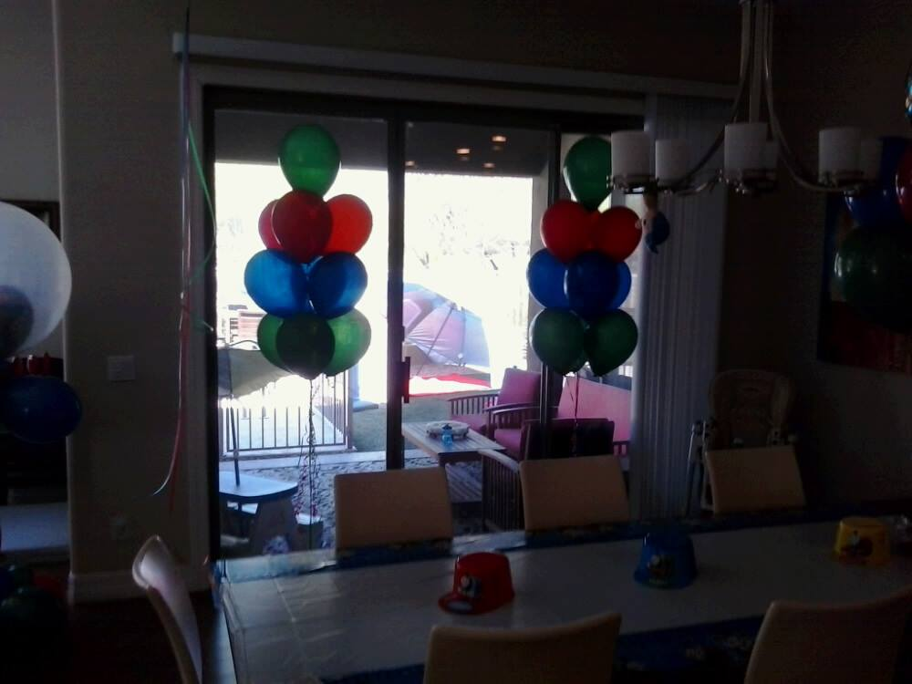 balloons-phoenix-030