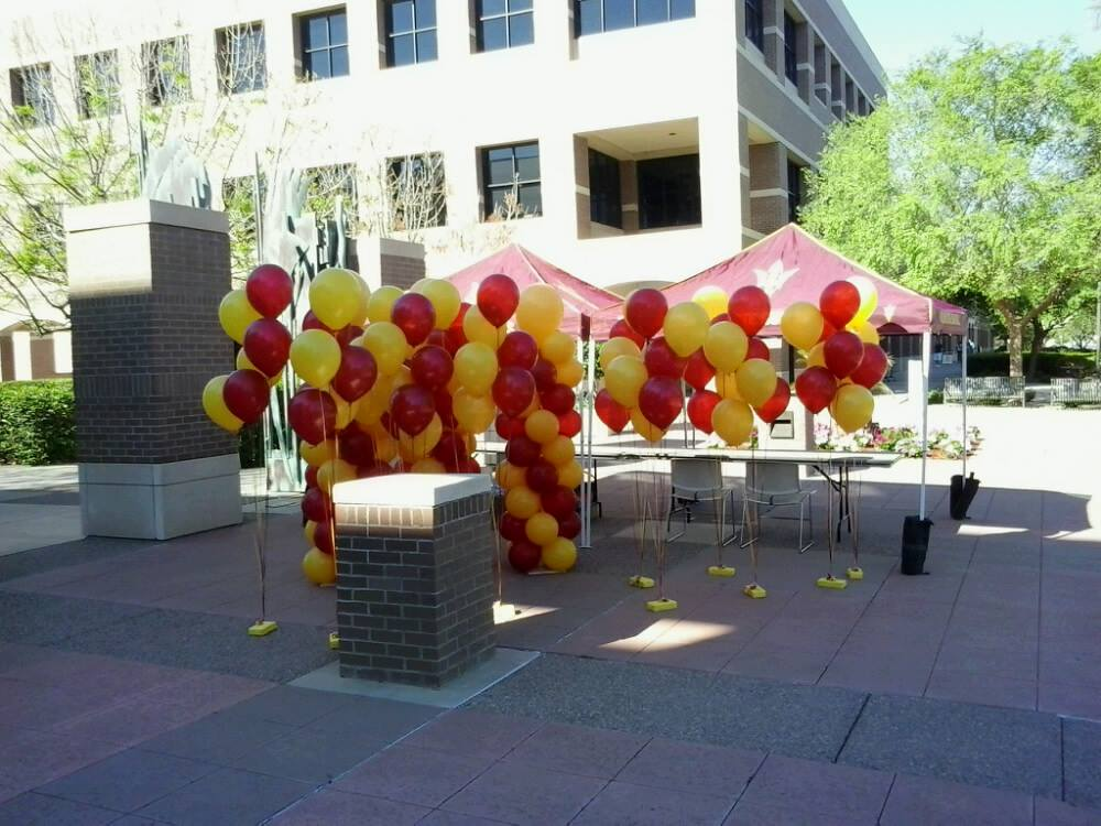 balloons-phoenix-031