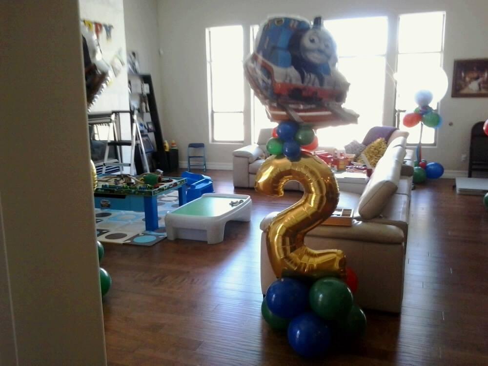 balloons-phoenix-032