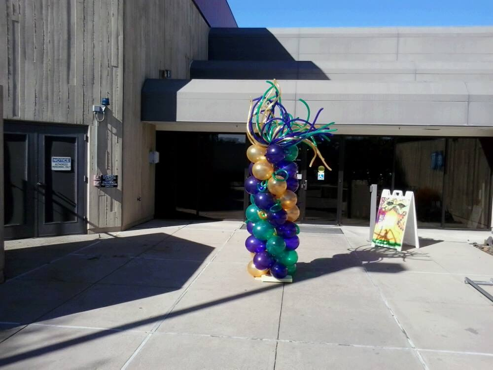 balloons-phoenix-035