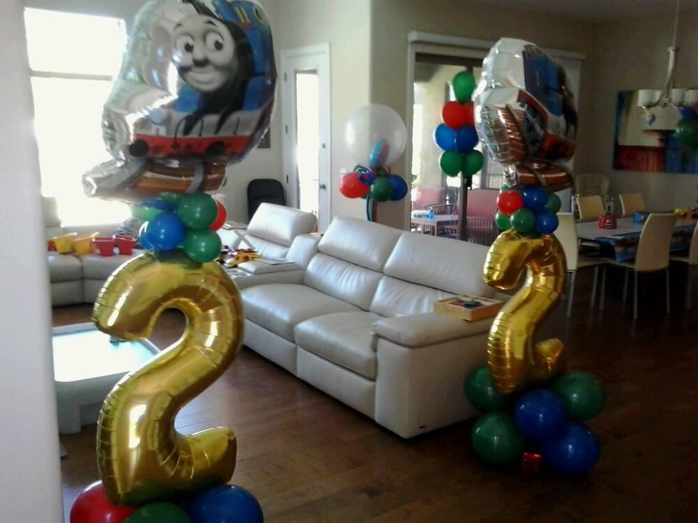 balloons-phoenix-036