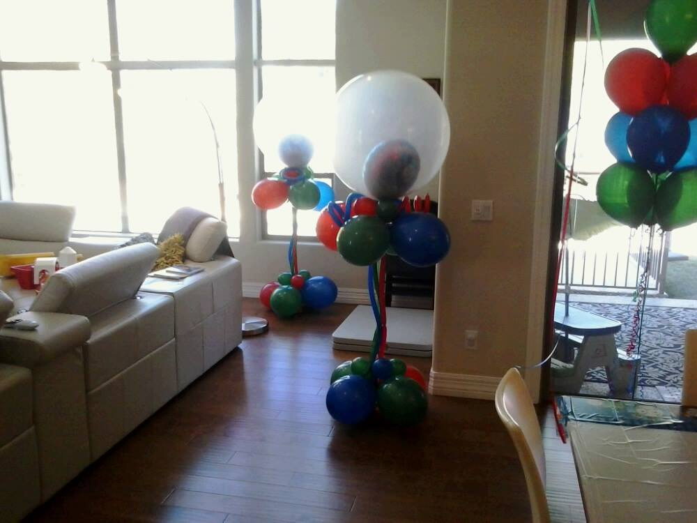 balloons-phoenix-038