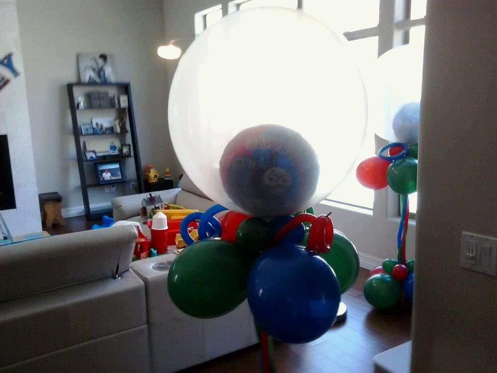 balloons-phoenix-042