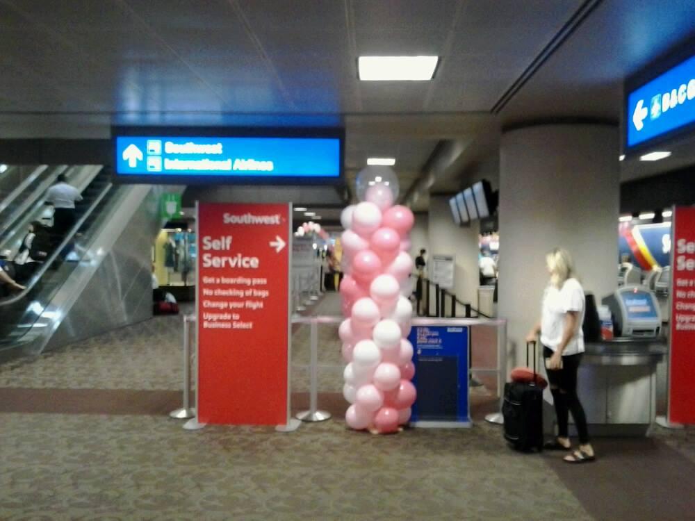 balloons-phoenix-052