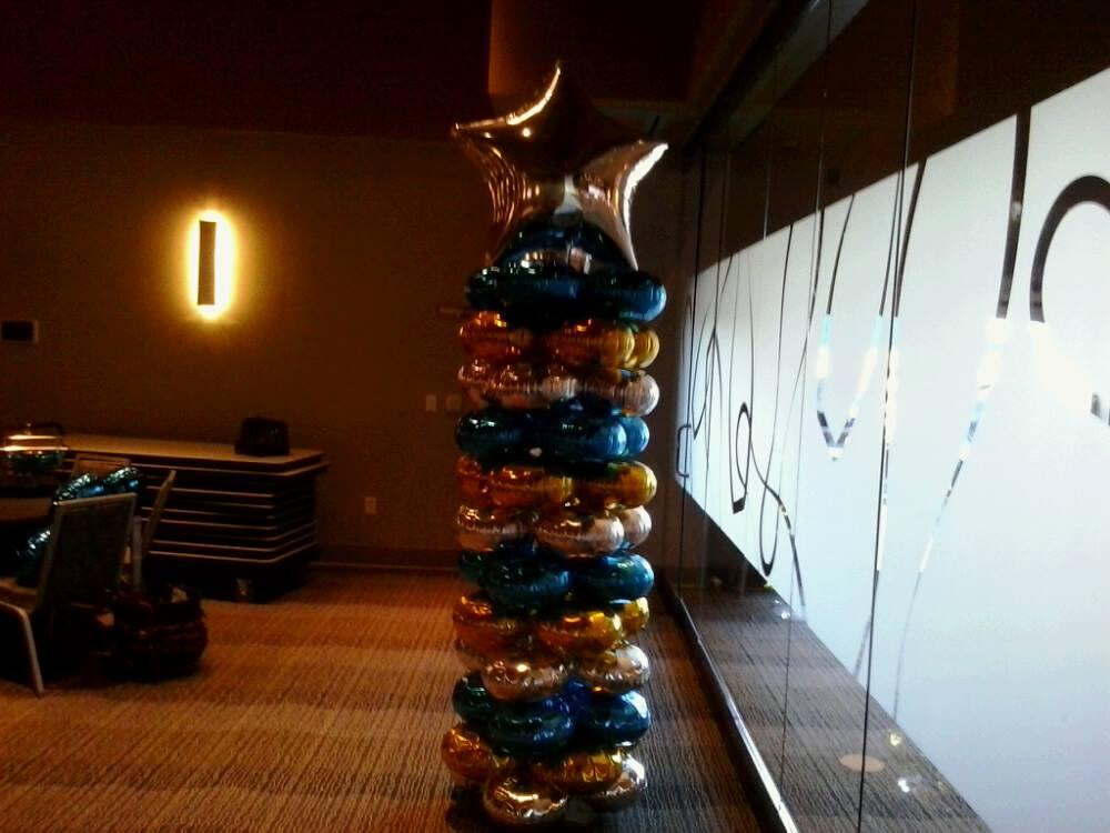 balloons-phoenix-058
