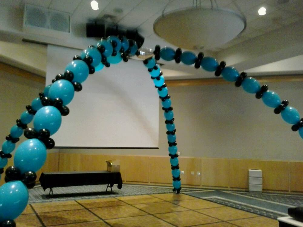 balloons-phoenix-060