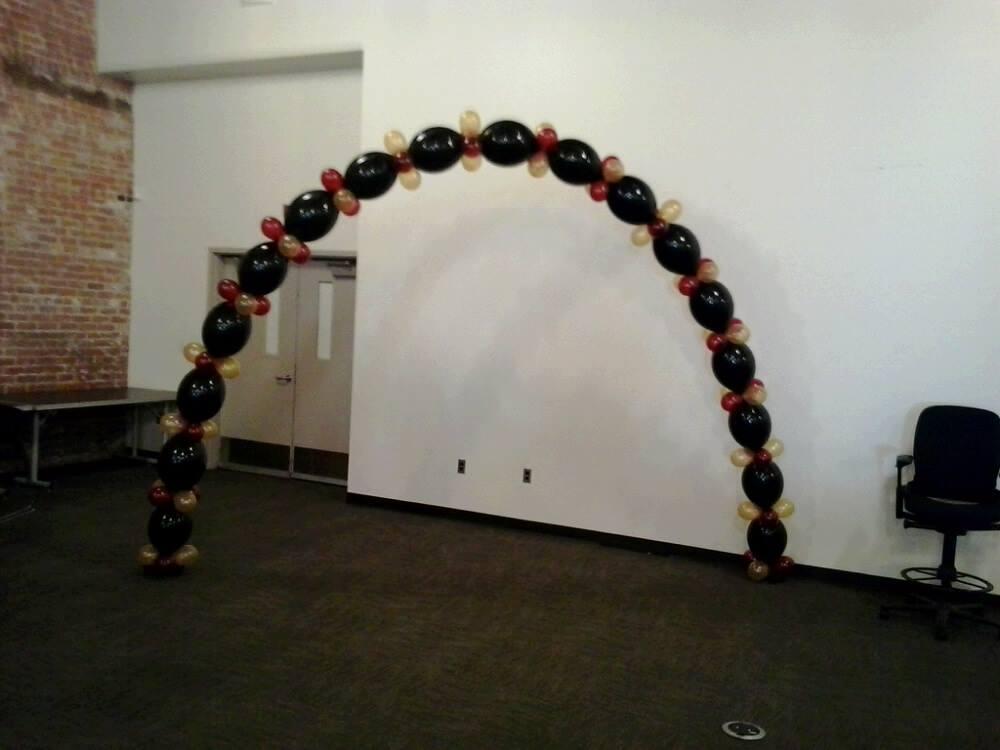balloons-phoenix-062