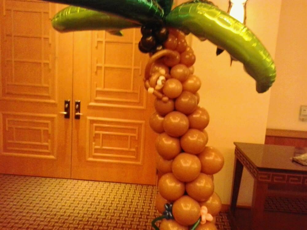 balloons-phoenix-064
