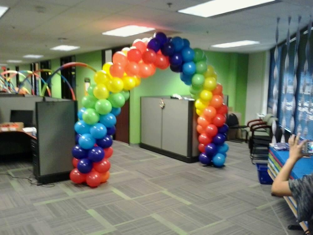 balloons-phoenix-068