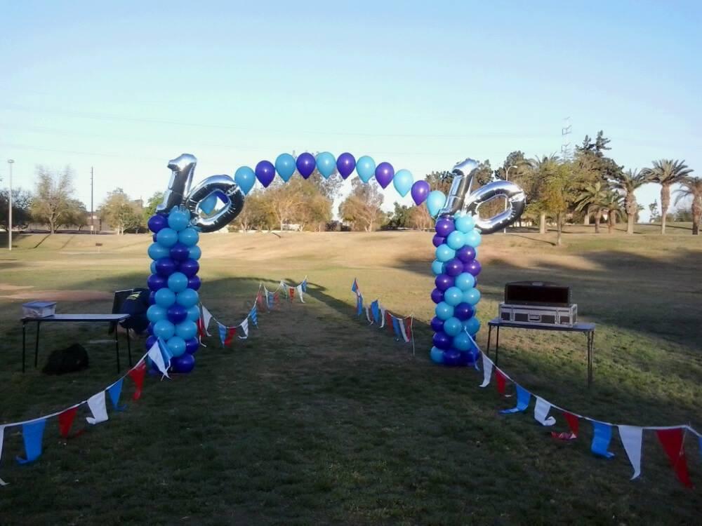 balloons-phoenix-076