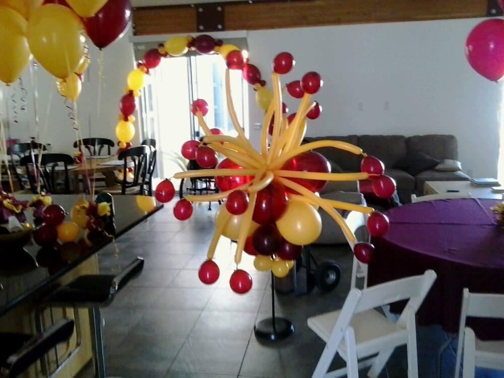 balloons-phoenix-081