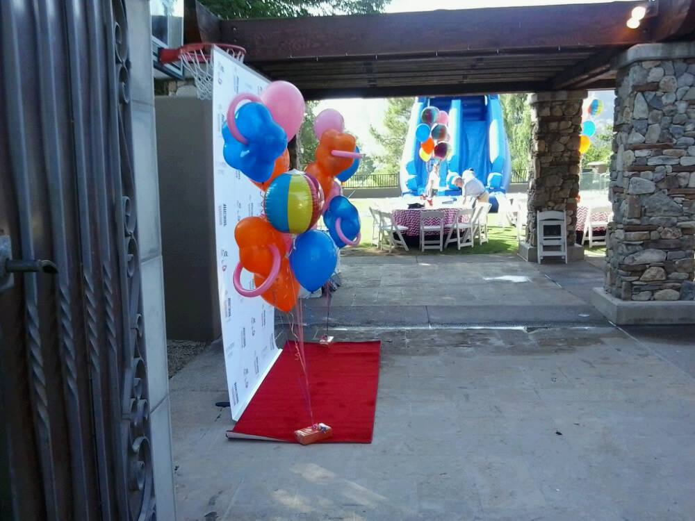 balloons-phoenix-083