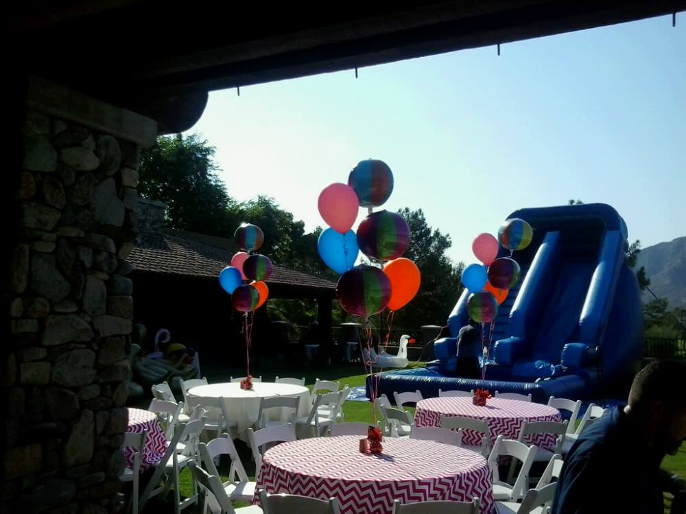 balloons-phoenix-085