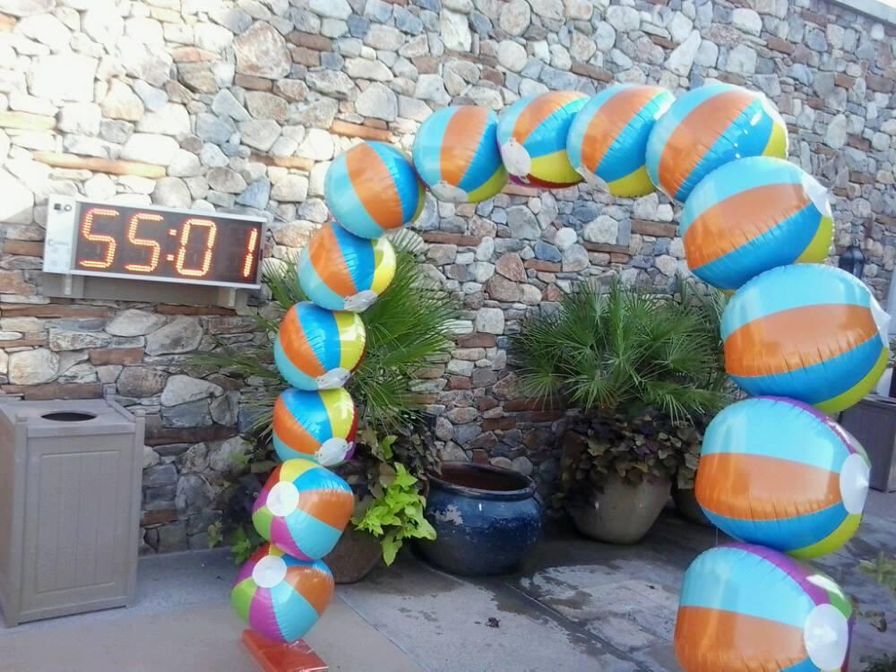 balloons-phoenix-086