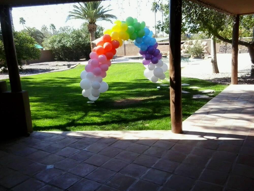 balloons-phoenix-096