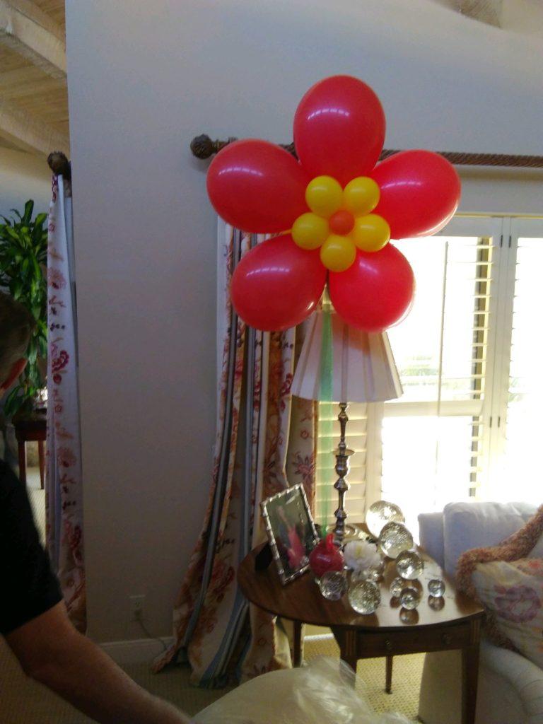 balloons-phoenix-099