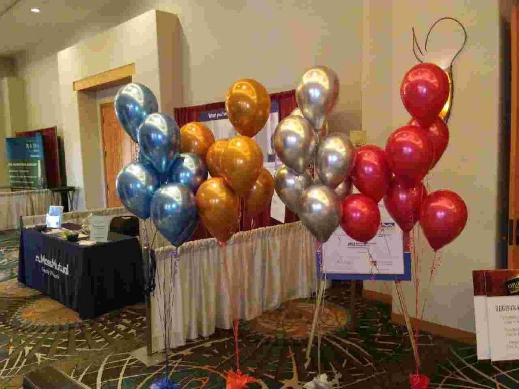 balloons-phoenix-105