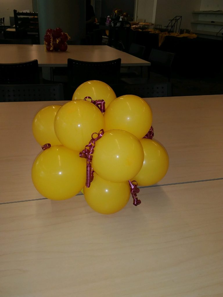 balloons-phoenix-108