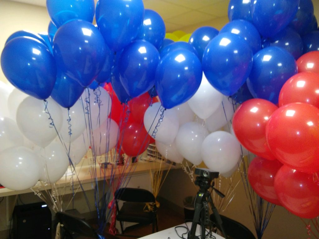 balloons-phoenix-110