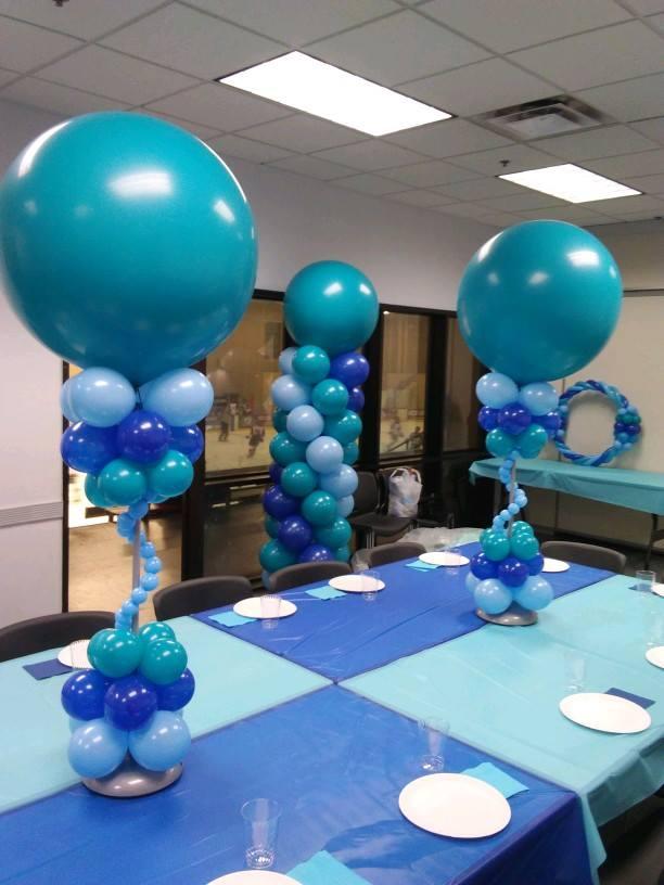 balloons-phoenix-116